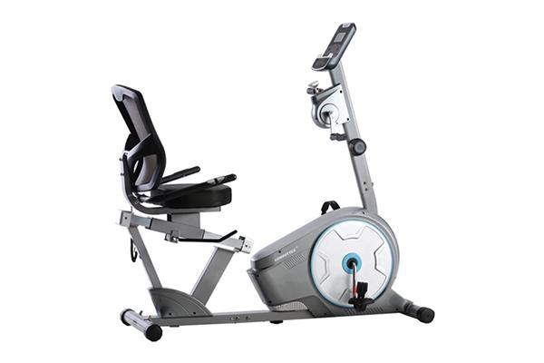 Xe đạp tập BC85023