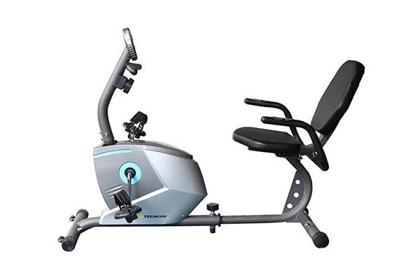 Xe đạp tập TechGym HQ-3200R