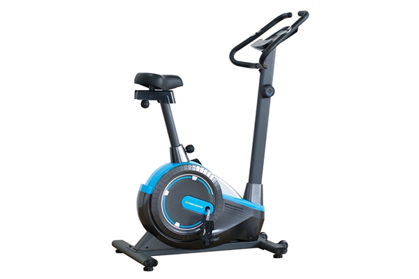 Xe đạp tập Techgym HQ 338