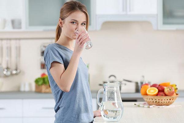 Cách giảm cân nhanh tại nhà cho nữ