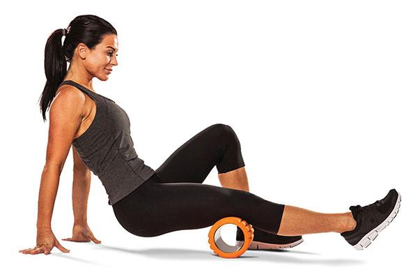 Khắc phục tập Gym bị đau cơ