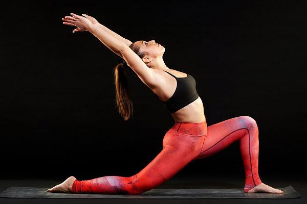 tap-yoga-co-loi-ich-gi