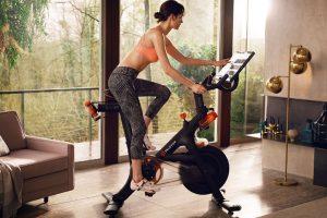 Tác dụng của đạp xe tại chỗ là gì? Bí quyết đạp xe hiệu quả?