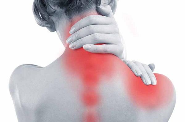 Những cơn đau hiếm hoi này sẽ tự biến mất sau 1-2 ngày