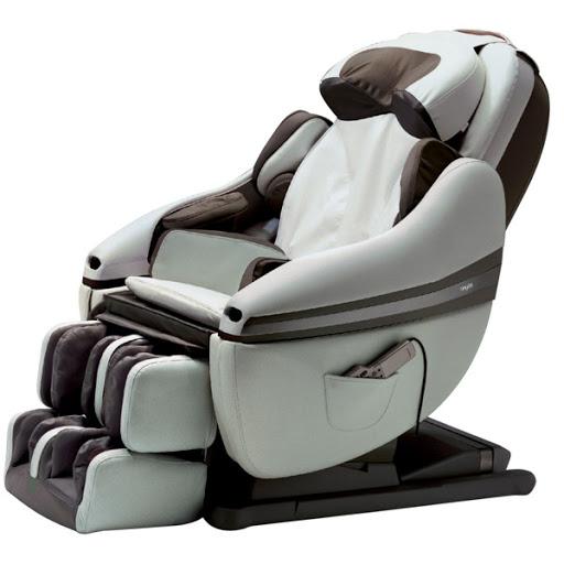Ghế massage Inada