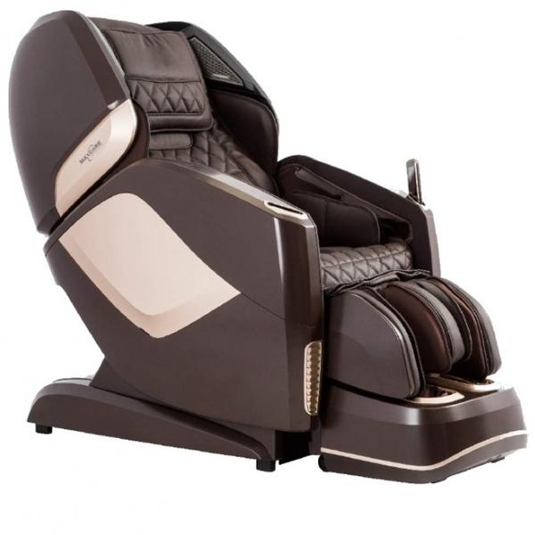 Ghế masage Maxcare