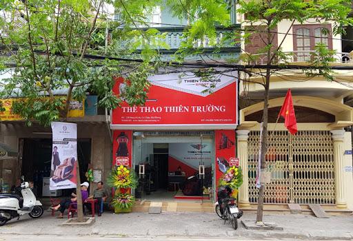 cua-hang-dung-cu-the-thao-thien-truong-tai-Hai-Phong