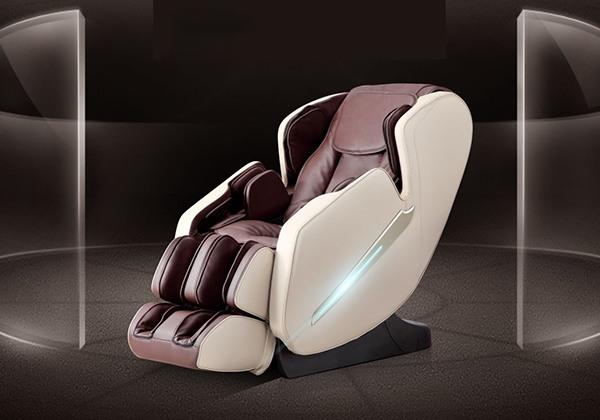 ghe-massage-thien-truong